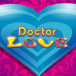 Spiele Dr Love On Vacation / Scratch - Video Slots Online