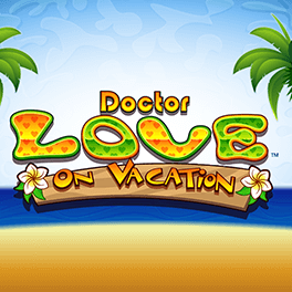 Spiele Doctor Love On Vacation (Dice) - Video Slots Online