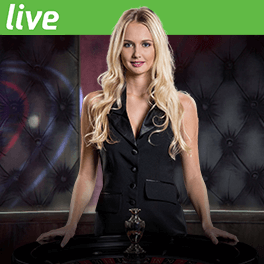 Spiele Roulette Deal Or No Deal VIP - Video Slots Online