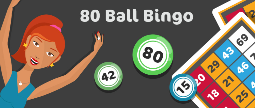 80 ball bingo header