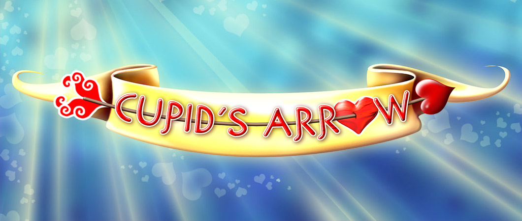 Cupids Arrow Slot Game