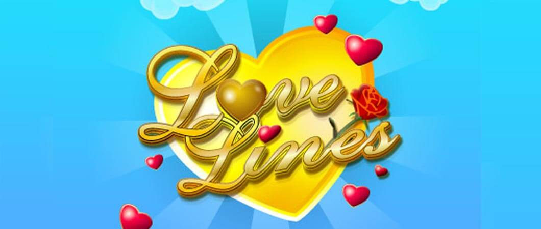love lines instant game